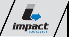 Impact Logistics